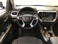 2018 GMC Acadia SLE, GP4469, Photo 4