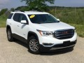 2018 GMC Acadia SLE, GP4470, Photo 46
