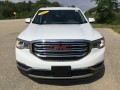 2018 GMC Acadia SLE, GP4470, Photo 14