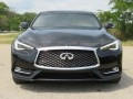 2018 INFINITI Q60 RED SPORT 400, GP4507A, Photo 15