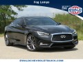 2018 INFINITI Q60 RED SPORT 400, GP4507A, Photo 1