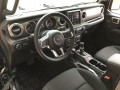 2018 Jeep Wrangler Unlimited Sahara, 19B2A, Photo 27