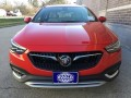 2019 Buick Regal TourX Essence, 19B38, Photo 20