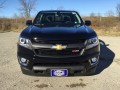 2019 Chevrolet Colorado 4WD Z71, 19C278, Photo 20