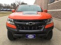 2019 Chevrolet Colorado 4WD ZR2, 19C332, Photo 22