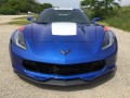 2019 Chevrolet Corvette Grand Sport 3LT, 19C860, Photo 17