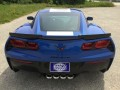 2019 Chevrolet Corvette Grand Sport 3LT, 19C860, Photo 18