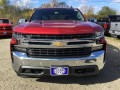 2019 Chevrolet Silverado 1500 LT, 19C173, Photo 17