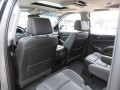 2019 Chevrolet Suburban Premier, GP4653, Photo 40