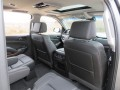 2019 Chevrolet Suburban Premier, GP4653, Photo 48
