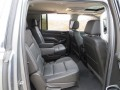 2019 Chevrolet Suburban Premier, GP4653, Photo 49