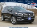 2020 Buick Enclave Avenir, 20B36, Photo 1