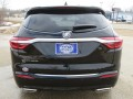 2020 Buick Enclave Avenir, 20B36, Photo 20