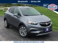 2020 Buick Encore Preferred, 20B2, Photo 1