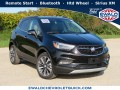 2020 Buick Encore Essence, 20B6, Photo 1