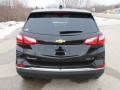 2020 Chevrolet Equinox LT, 20C382, Photo 18
