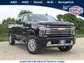 2020 Chevrolet Silverado 2500HD High Country, 20C42, Photo 1