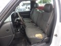 2006 Chevrolet Silverado 3500 WT, DJ157BB, Photo 18