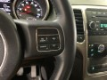 2011 Jeep Grand Cherokee Laredo, JK338A, Photo 6