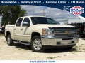 2013 Chevrolet Silverado 1500 LT, DP53897, Photo 1