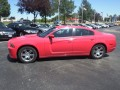 2014 Dodge Charger SXT, DP53276, Photo 7