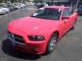2014 Dodge Charger SXT, DP53276, Photo 8