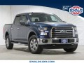 2015 Ford F-150 , DP54115, Photo 1