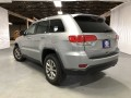 2015 Jeep Grand Cherokee Limited, DP53892, Photo 7