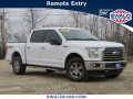 2016 Ford F-150 , DP54111, Photo 1