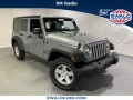 2016 Jeep Wrangler Sport, DP53872, Photo 1