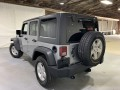 2016 Jeep Wrangler Sport, DP53872, Photo 20
