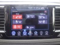 2017 Chrysler Pacifica Limited, DP53458, Photo 24