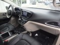 2017 Chrysler Pacifica Limited, DP53458, Photo 45