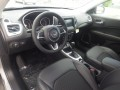 2017 Jeep Compass Latitude, JH355, Photo 14