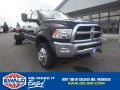 2017 Ram 4500 Chassis Cab SLT, DH371, Photo 1