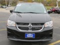 2019 Dodge Grand Caravan SE, DK363, Photo 14