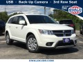 2019 Dodge Journey SE, DK312, Photo 1