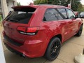 2019 Jeep Grand Cherokee Trackhawk, JK548, Photo 4
