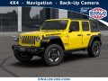 2019 Jeep Wrangler Unlimited Rubicon, JK357, Photo 20