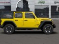 2019 Jeep Wrangler Unlimited Rubicon, JK357, Photo 29