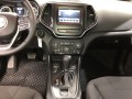 2020 Jeep Cherokee Latitude, JL141, Photo 23