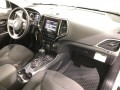 2020 Jeep Cherokee Latitude, JL141, Photo 47