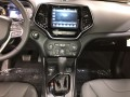 2020 Jeep Cherokee Limited, JL148, Photo 21