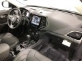 2020 Jeep Cherokee Limited, JL148, Photo 44