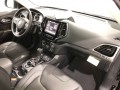 2020 Jeep Cherokee Limited, JL275, Photo 46