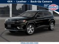 2020 Jeep Cherokee Limited, JL292, Photo 21