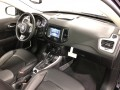 2020 Jeep Compass Latitude, JL165, Photo 47
