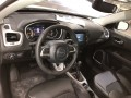 2020 Jeep Compass Latitude, JL166, Photo 20