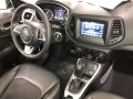2020 Jeep Compass Latitude, JL166, Photo 48