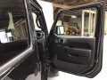 2020 Jeep Gladiator Sport S, JL114, Photo 45